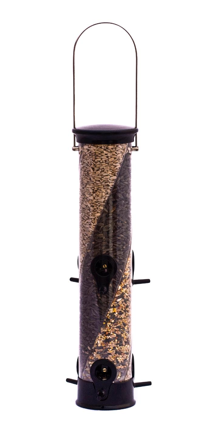 Cranswick Pet Products All Seasons Twist Feeder