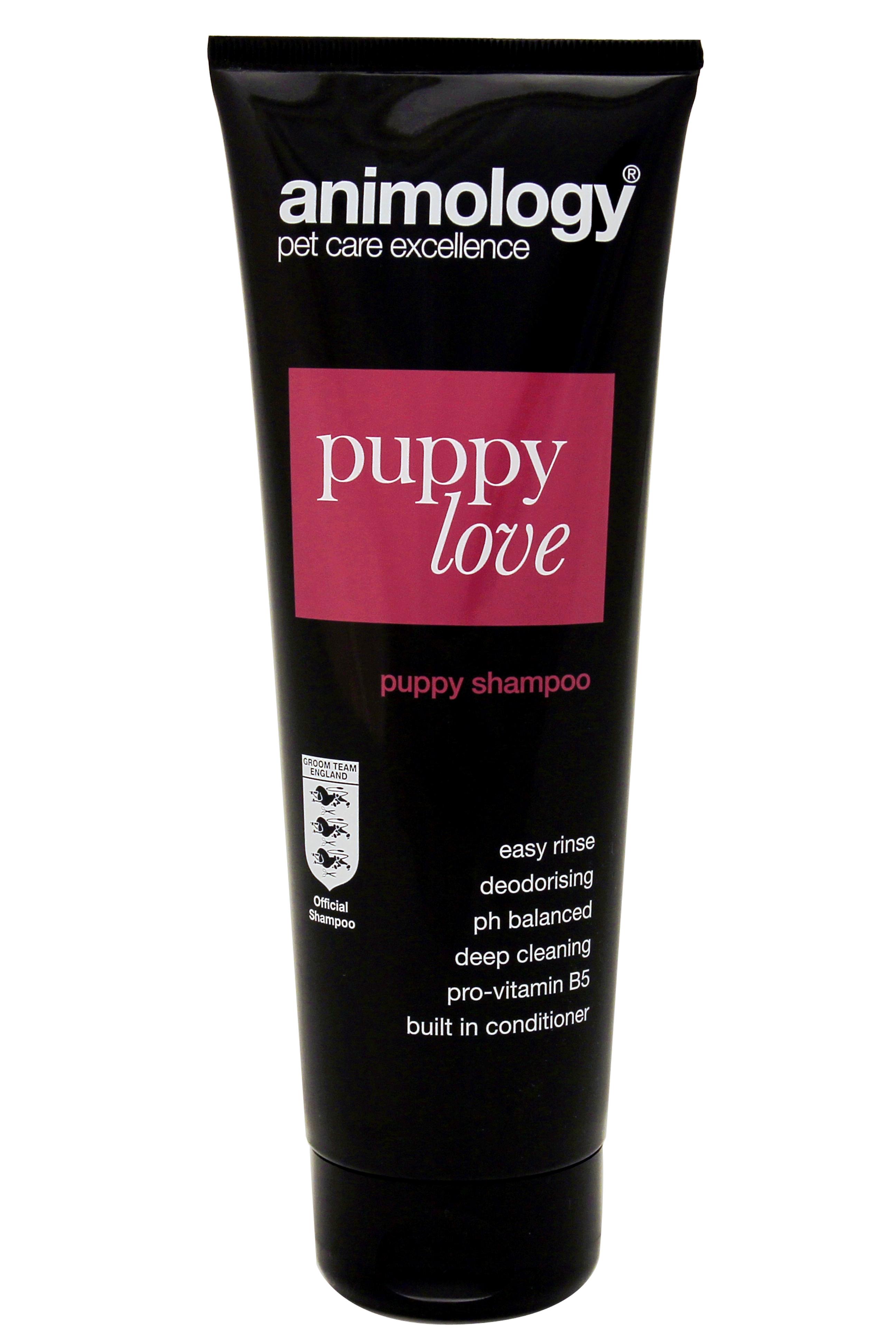 Animology Shampoo Puppy Love