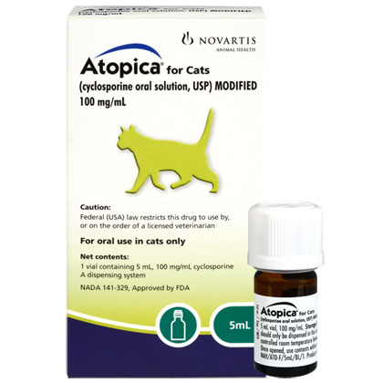 Lincocin For Cats Side Effects