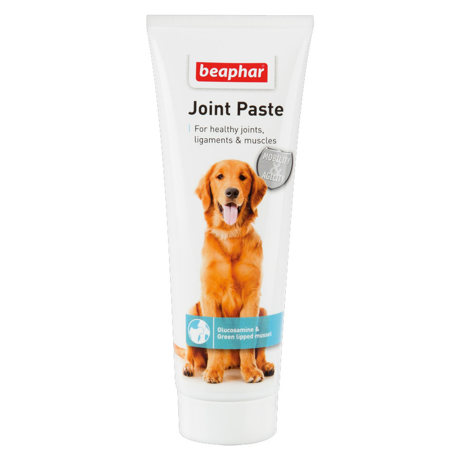 Beaphar Joint Paste for Dogs