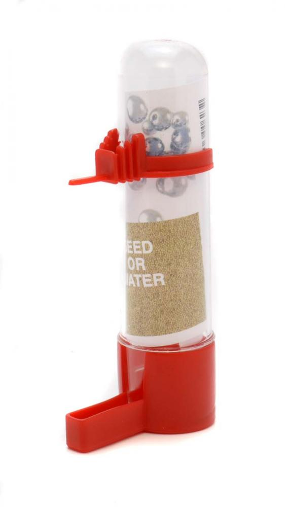 Hatchwell Easi-Flow Bird Feeder