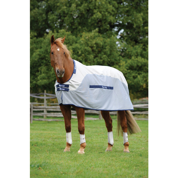 Bucas Buzz-Off Rain Rug