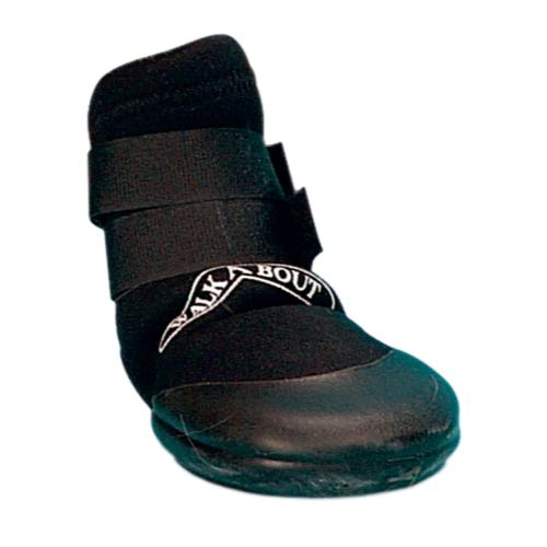 Dog Paw Boots Uk