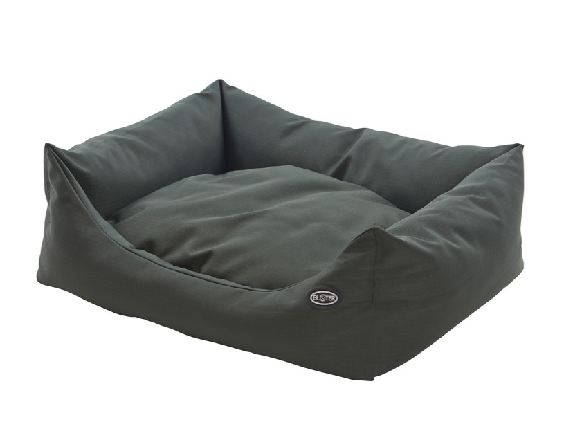 Sofa Seat Savers Images Faktum Storage Bed IKEA Hackers