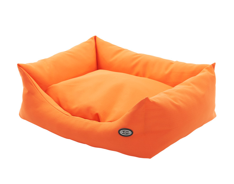 Buster Premium Dog Sofa Bed