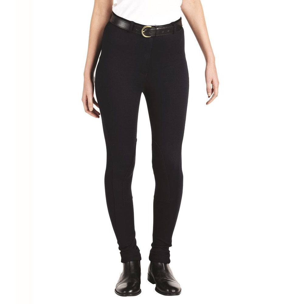 Caldene 4Tech Ladies Jodhpurs