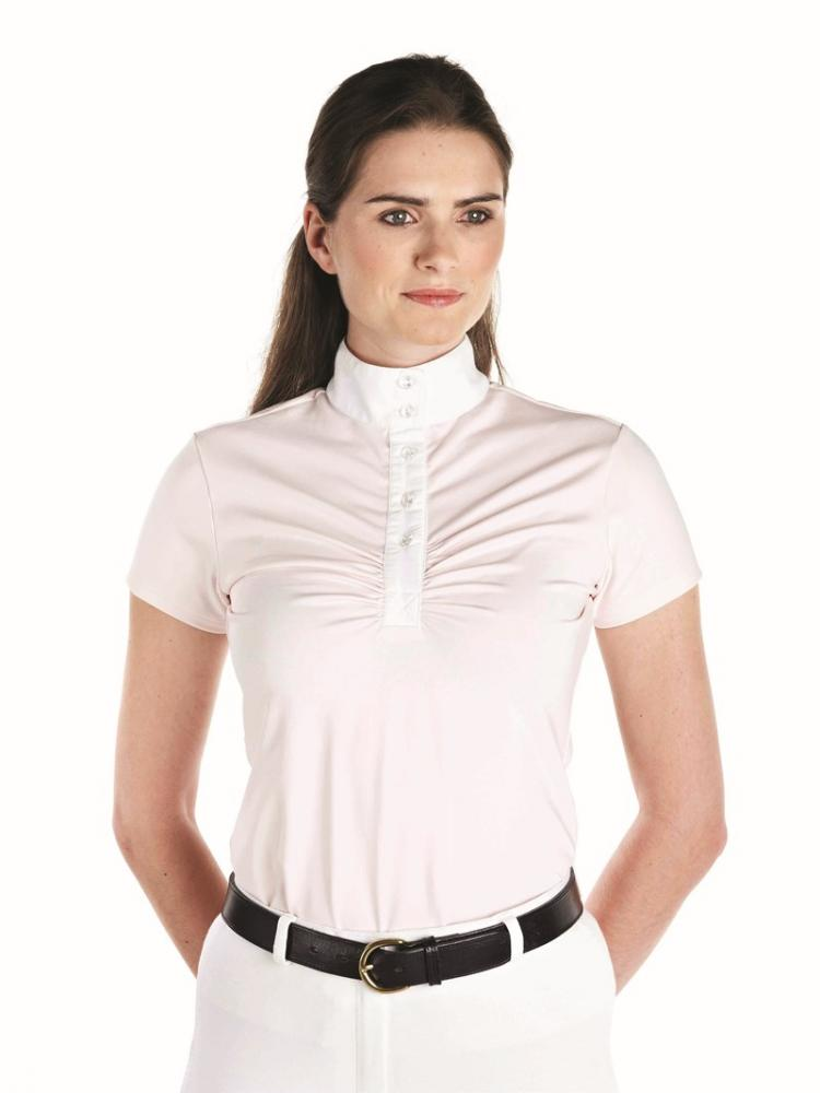 Caldene Allerton Ladies Show Shirt