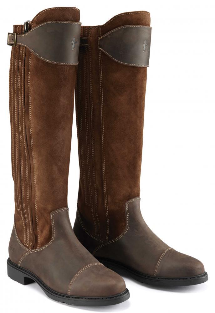 3d7219c1c8d5 Slouch Ankle Boots .