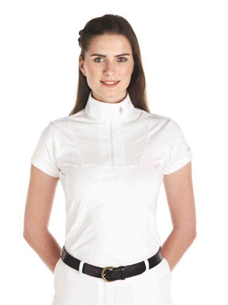 Caldene Buckminster Ladies Show Shirt