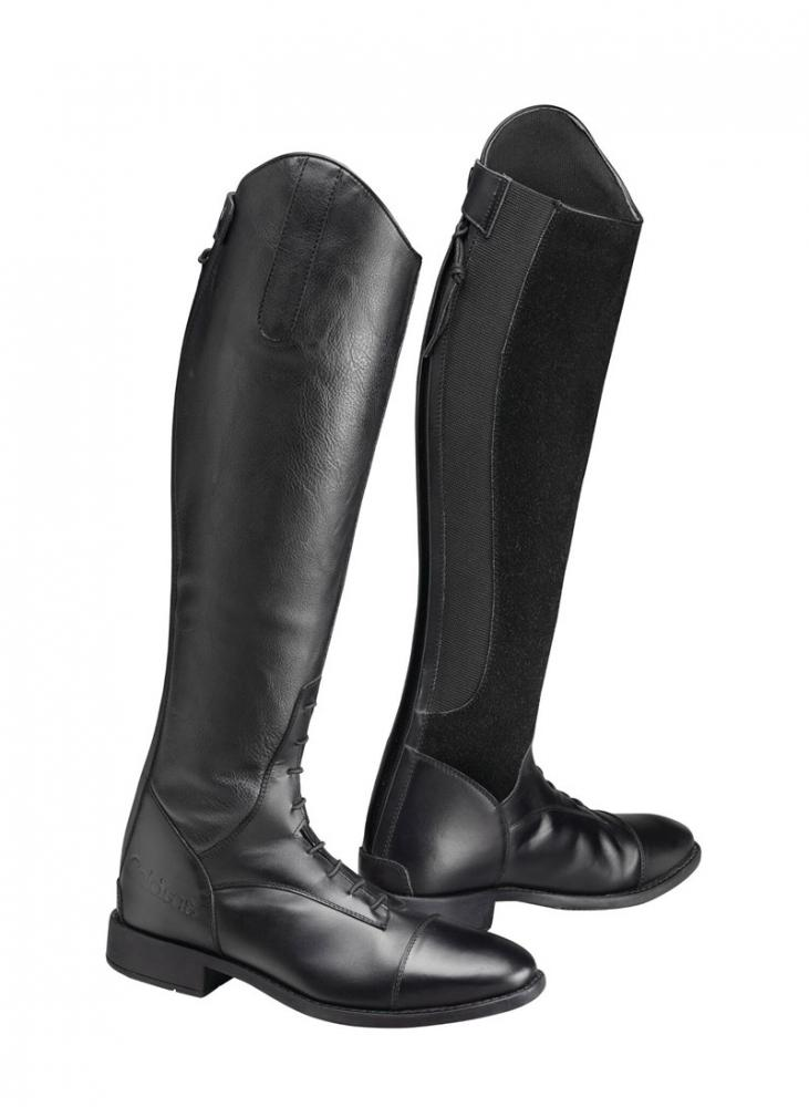Caldene Casoria Long Riding Boot