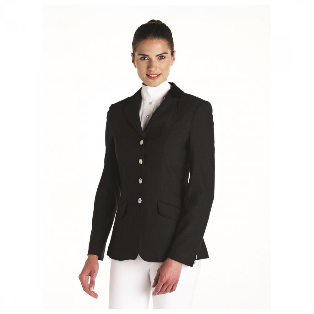 Caldene Claremont Girls Jacket