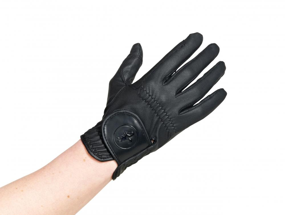 Caldene Competition Riding Glove