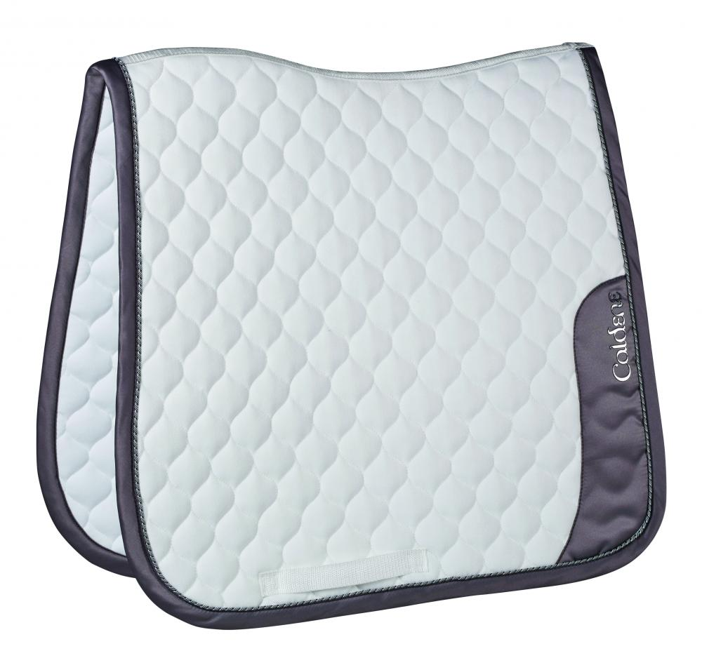 Caldene Dressage Saddlepad