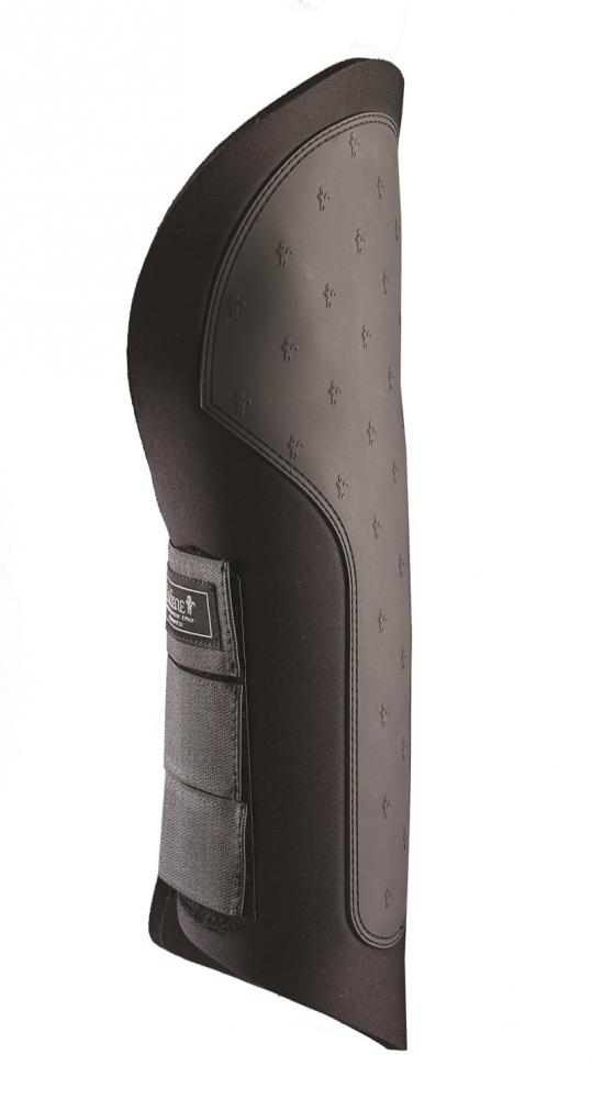 Caldene Knee & Brushing Boots