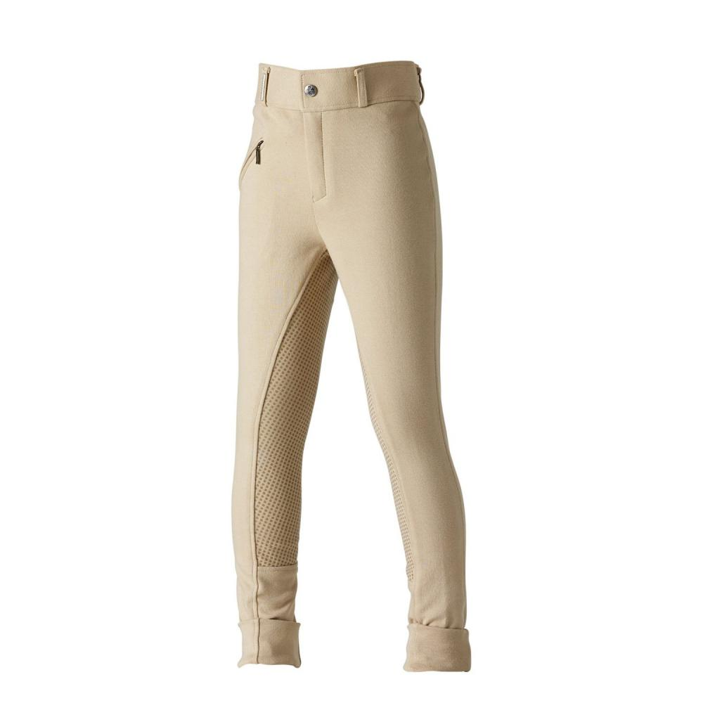 Caldene Mortham Junior Jodhpurs