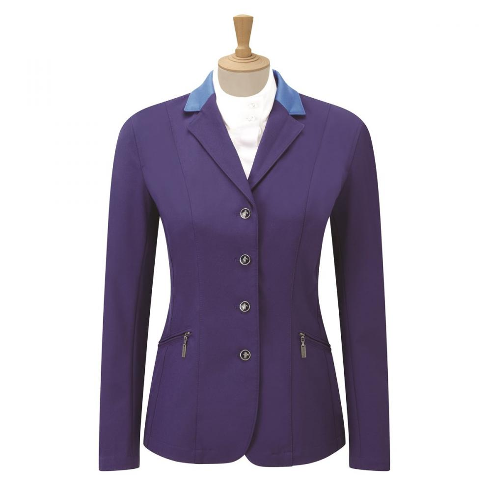 Caldene Scope Ladies Jacket