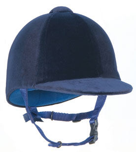 Champion Junior CPX-3000 Riding Hat