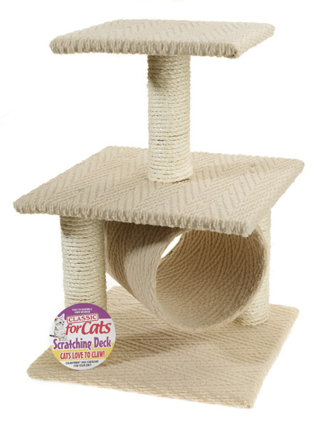Black Bugs That Look Like Fleas together with Sisal Scratching Post besides 30 Inch Cat Scratching Post Sisal additionally Cat Scratching Post furthermore Emotional Support Dog. on cat scratching rugs
