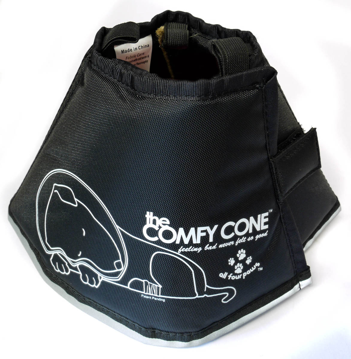 Comfy Cones For Dogs Uk