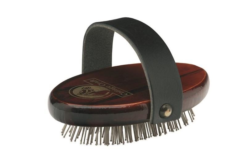 Cottage Craft Mane & Tail Brush