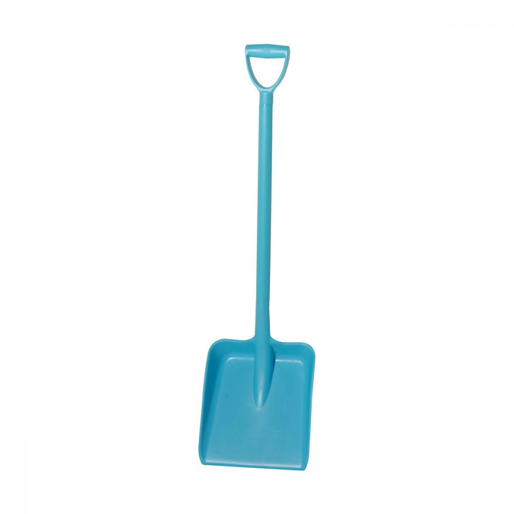 D-Grip Shovel