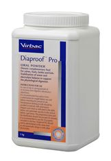 Diaproof Pro