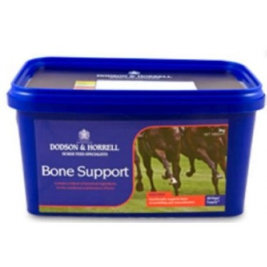 Dodson & Horrell Bone Support for Horses