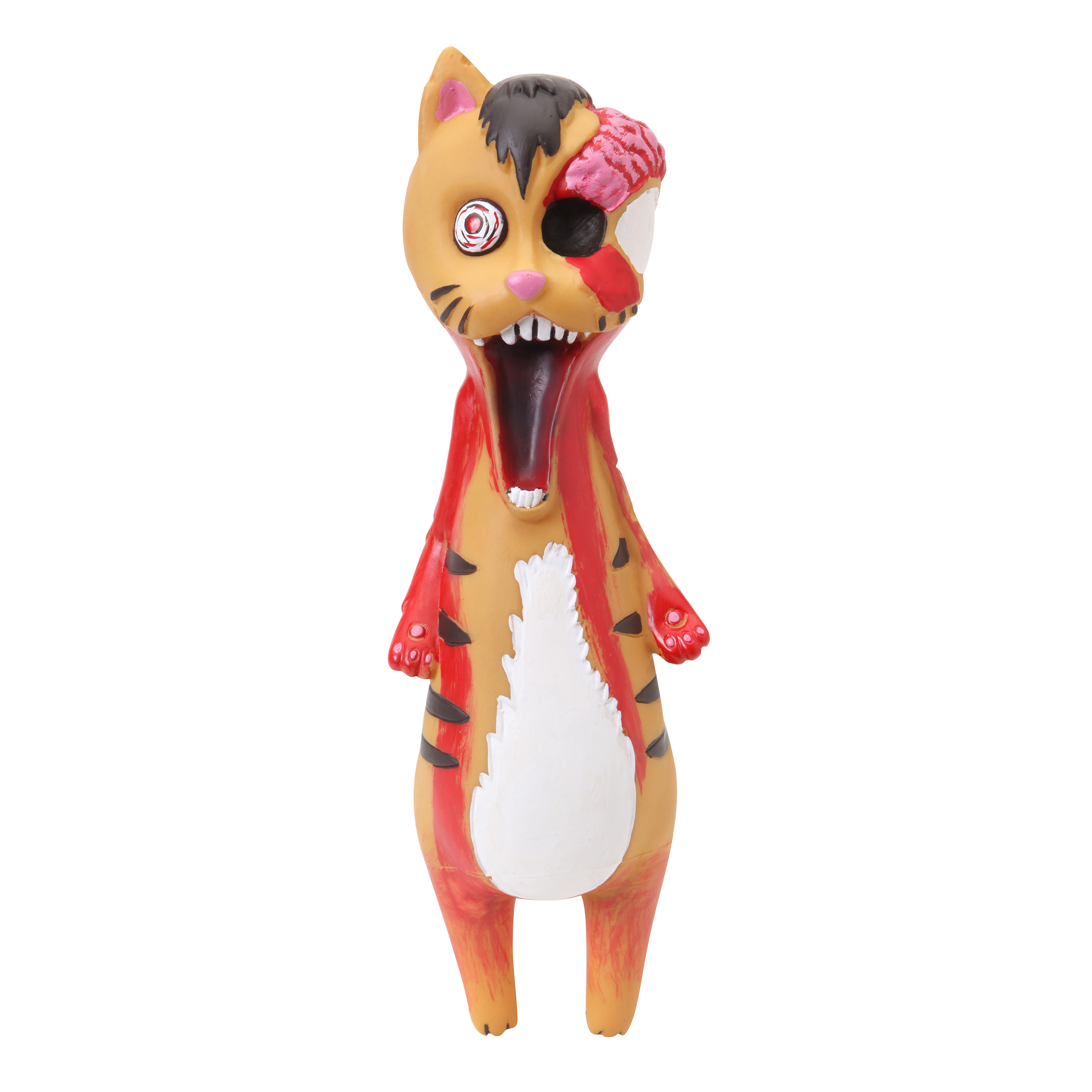Dogit Zombie Fever Dog Toy