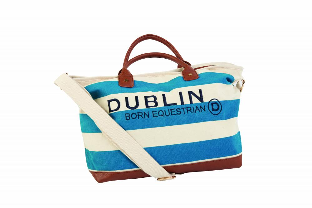 Dublin Get About Bag