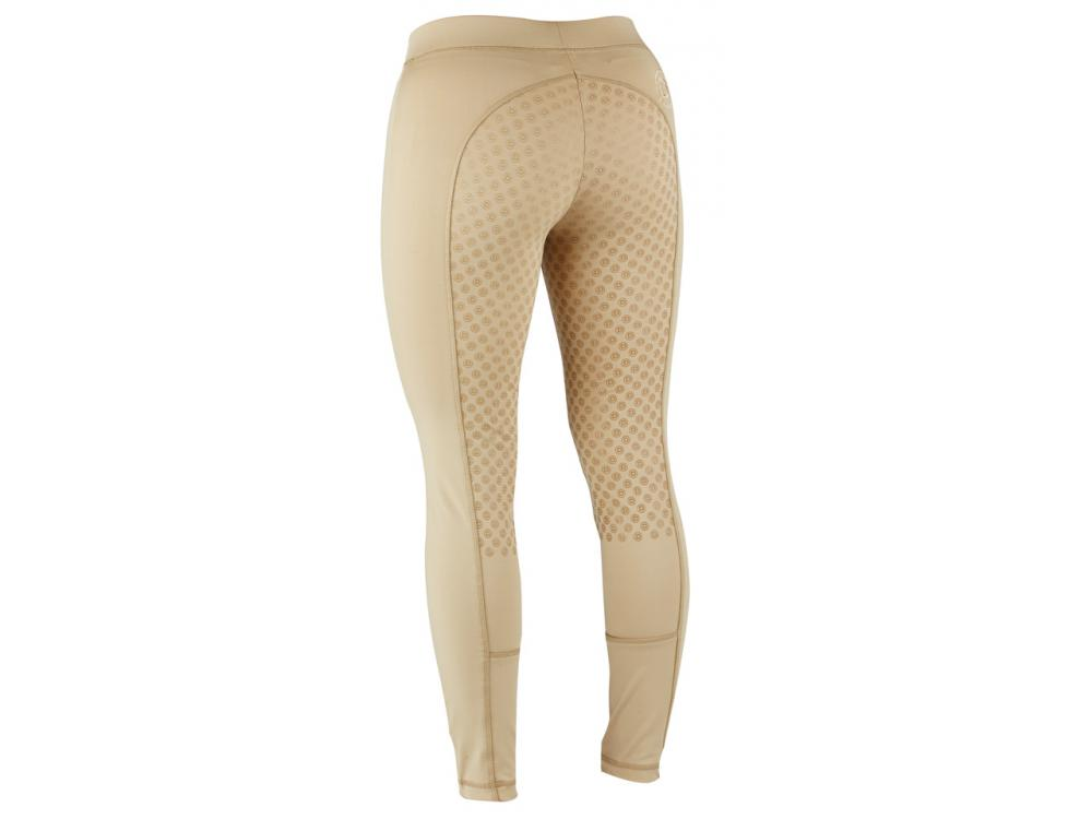 Dublin Performance Cool-It Riding Tights