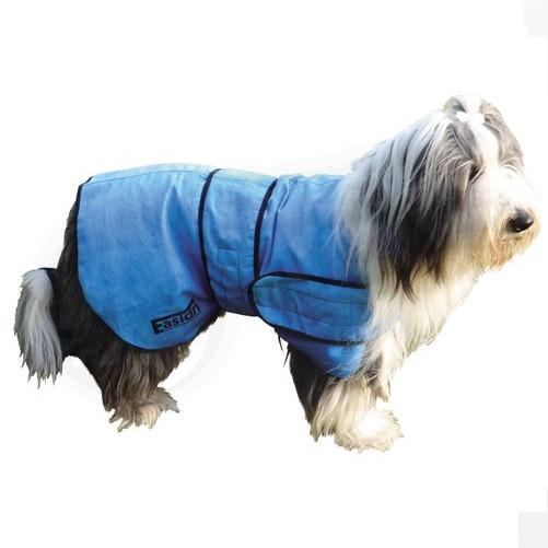 Dog Cooling Coat Reviews Uk