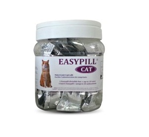 EasyPill for Dogs & Cats