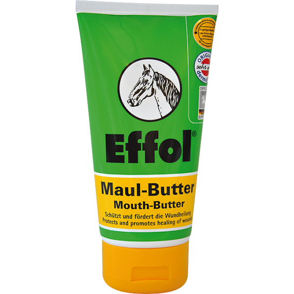 Effol Mouth Butter for Horses