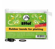 Effol Non-Snap Plaiting Bands