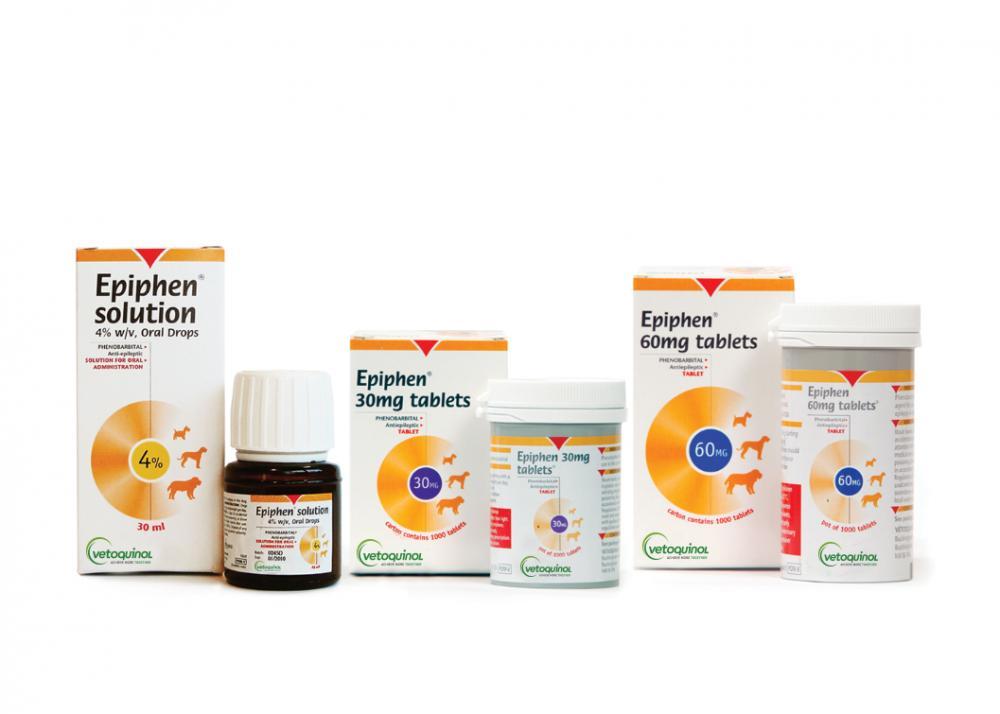 Primidone Medication