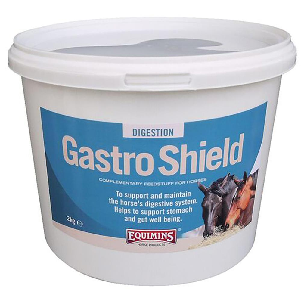 Equimins Gastro Shield for Horses
