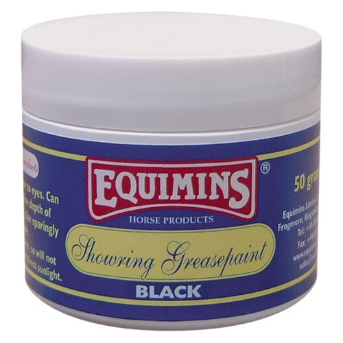 Equimins Showring Greasepaint