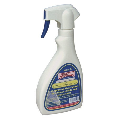 Equimins Stain Remover for Horses
