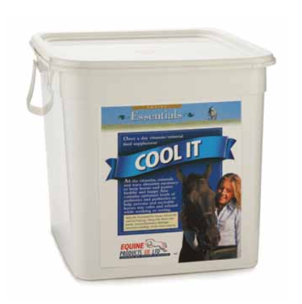 Equine Products UK Cool It for Horses