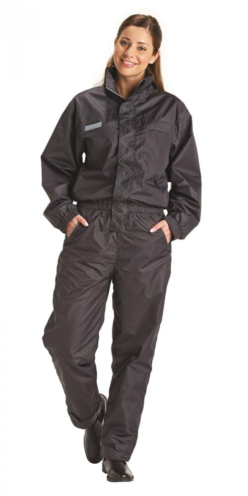 Harry Hall Draycott Coverall