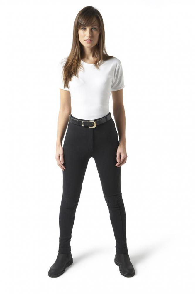 Harry Hall Junior/Ladies Atlanta Jodhpurs (additional colours)