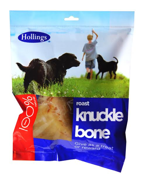Hollings Roast Knuckle Bone