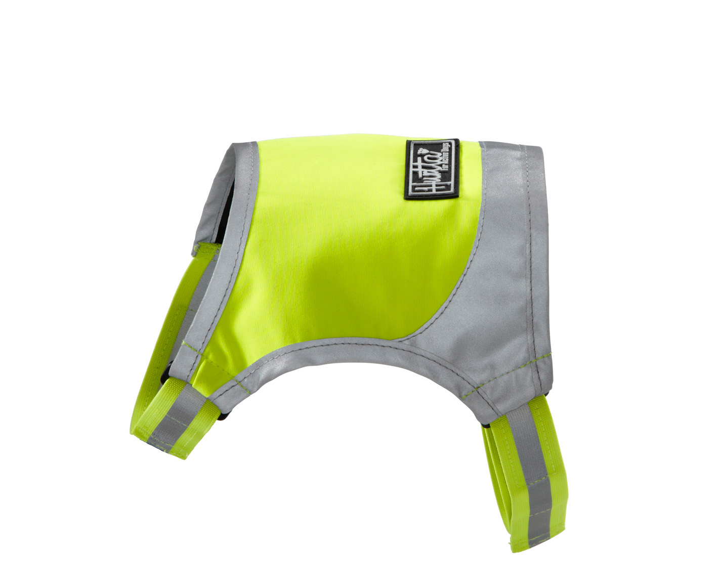 Hurtta Dog Wear Micro Vest