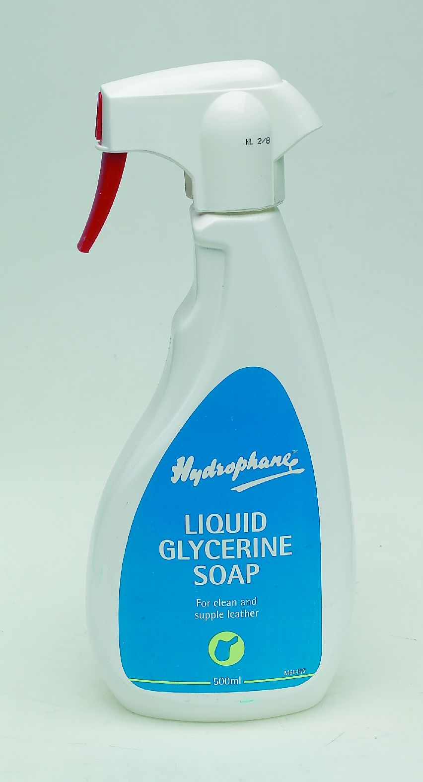 Hydrophane Liquid Glycerine Soap