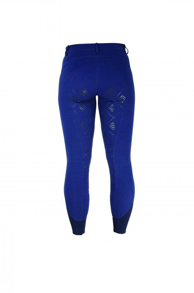 HyPerformance Derby Ladies Jodhpurs