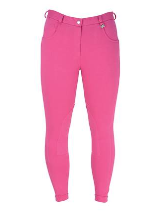HyPerformance Ladies Burton Jodhpurs