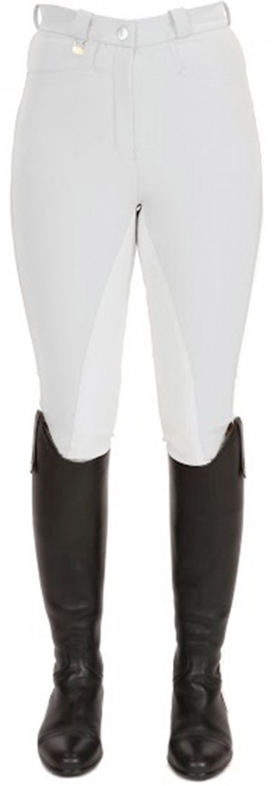 HyPERFORMANCE Pro Ladies Breeches