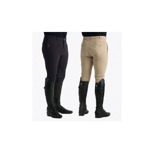 HyPERFORMANCE Mens Breeches