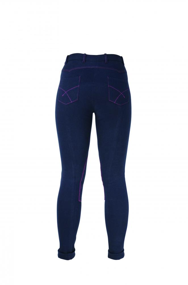 HyPerformance Thorpe Diamante Jodhpurs