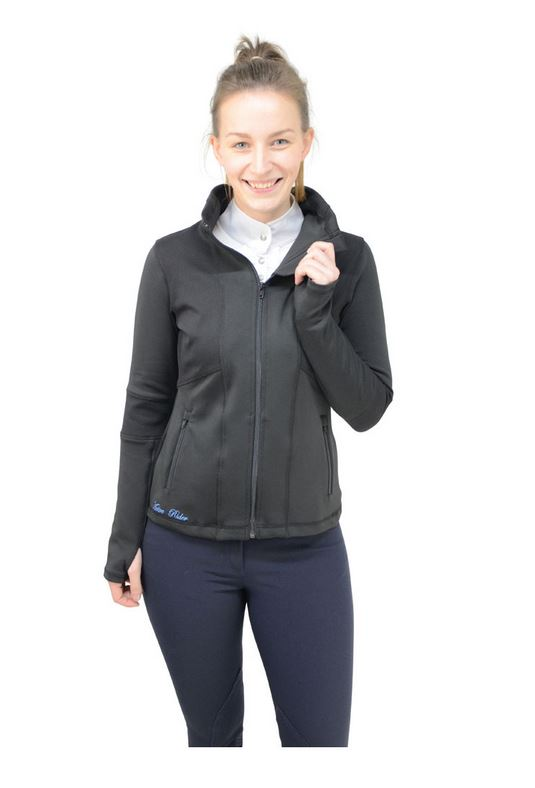 HySPORT Active Rider Jacket